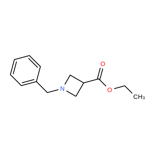 Chemical Structure| 103491-30-1
