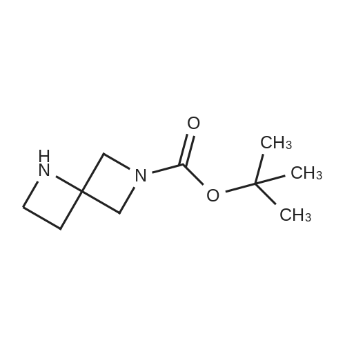 Chemical Structure| 1272412-72-2