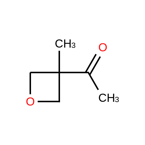 Chemical Structure| 1363381-04-7