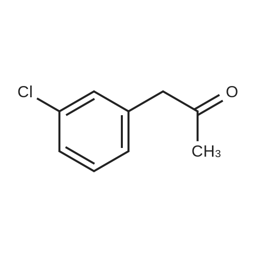 Chemical Structure| 14123-60-5