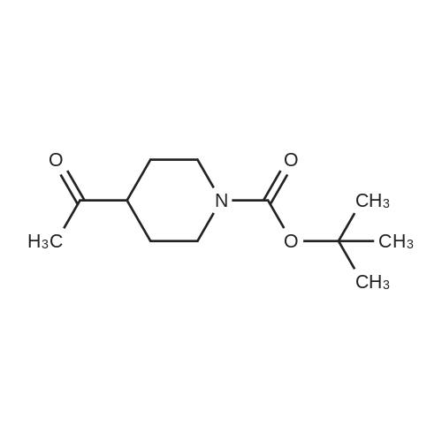 Chemical Structure| 206989-61-9