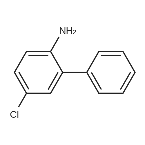 Chemical Structure  73006-78-7