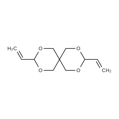 Chemical Structure| 78-19-3