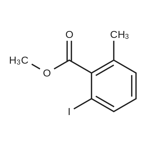 Chemical Structure| 103440-55-7