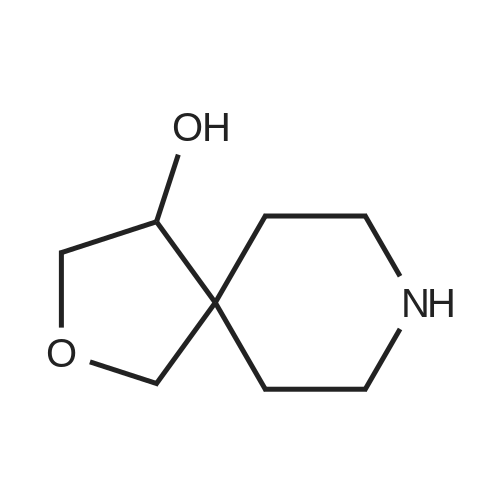 Chemical Structure| 777049-50-0