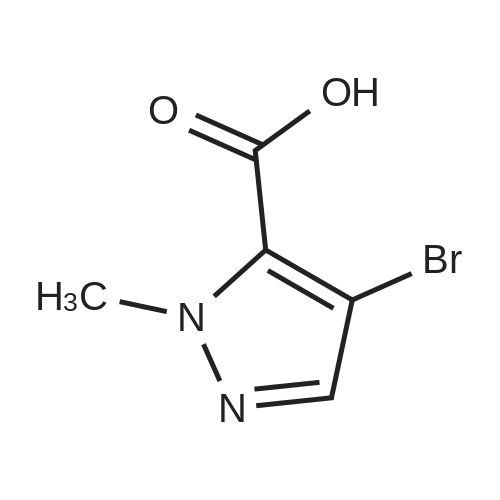 Chemical Structure  84547-84-2
