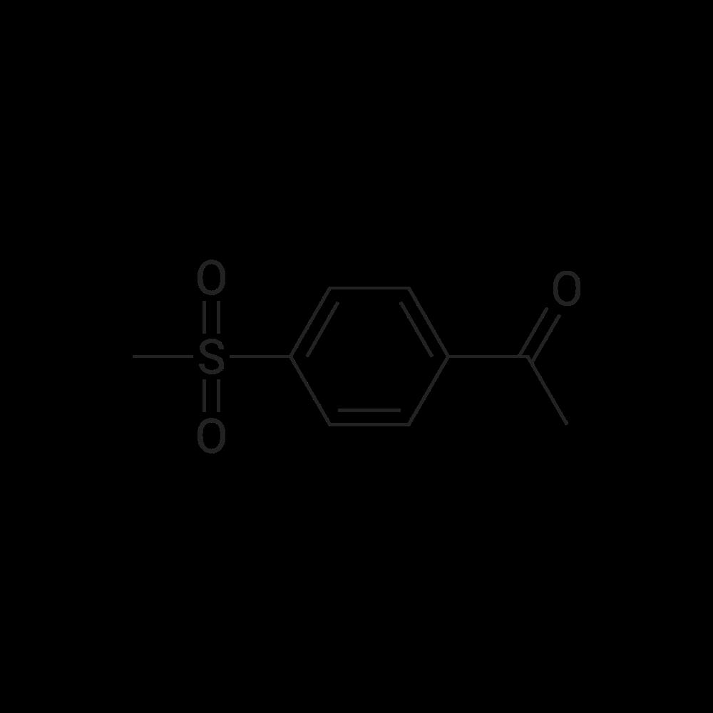 4'-(Methylsulfonyl)acetophenone