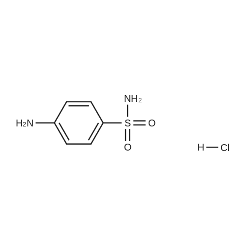 Chemical Structure| 6101-31-1