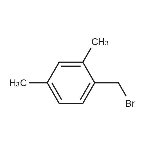 Chemical Structure| 78831-87-5