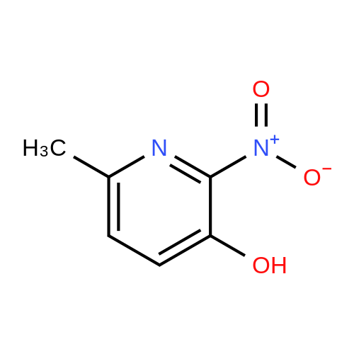 Chemical Structure| 15128-90-2