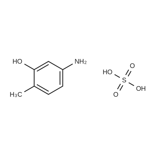 Chemical Structure| 183293-62-1