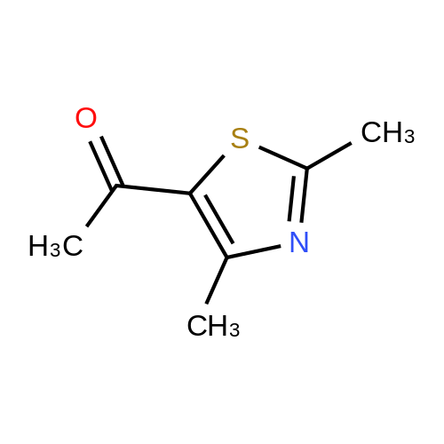 Chemical Structure| 38205-60-6