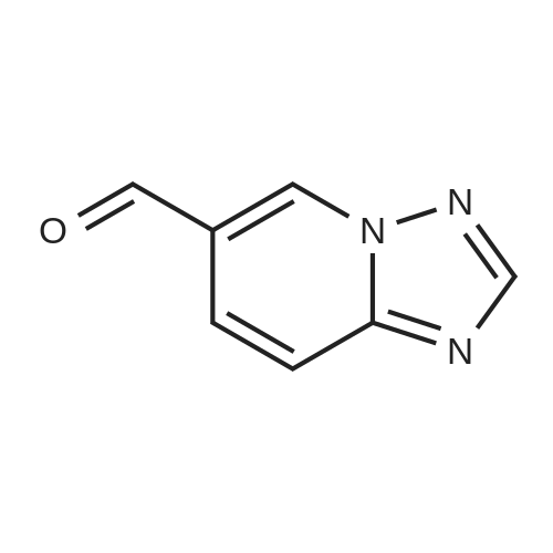 Chemical Structure| 614750-81-1