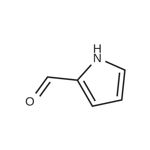 Chemical Structure| 1003-29-8