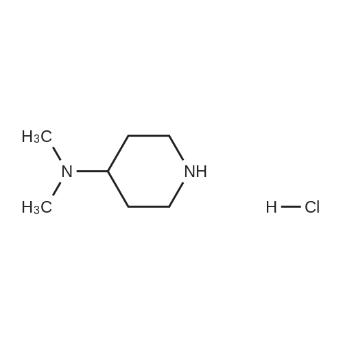Chemical Structure| 172281-90-2