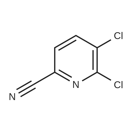 Chemical Structure| 185107-64-6
