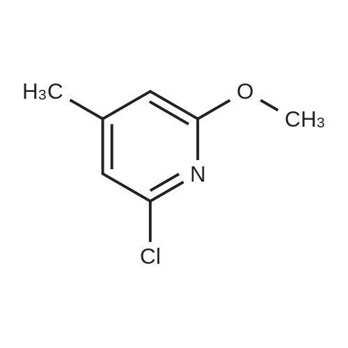 Chemical Structure| 25297-52-3