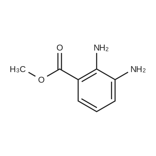 Chemical Structure| 107582-20-7