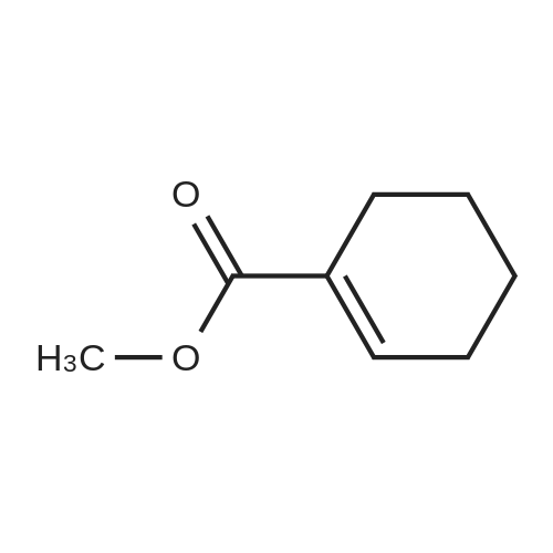 Chemical Structure| 18448-47-0