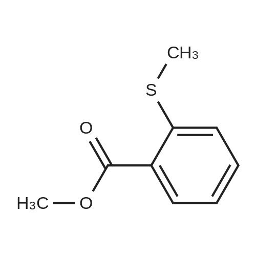 Chemical Structure  3704-28-7