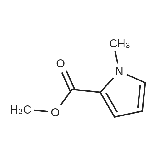 Chemical Structure  37619-24-2