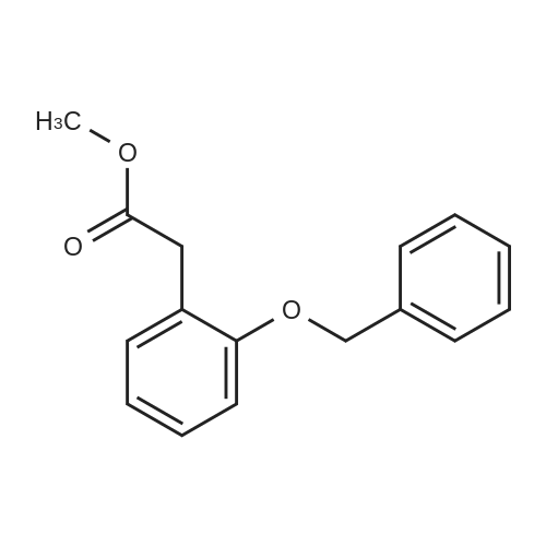 Chemical Structure| 40525-65-3