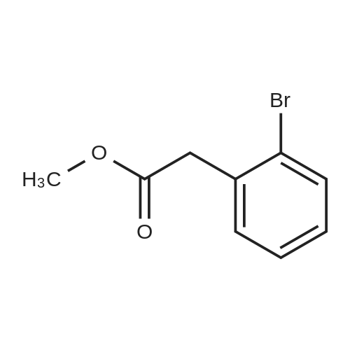 Chemical Structure  57486-69-8