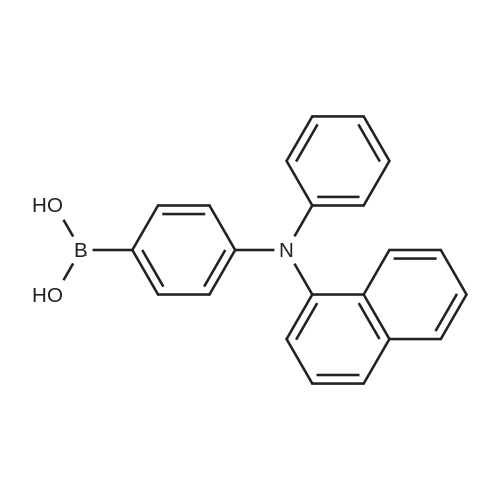 Chemical Structure  717888-41-0