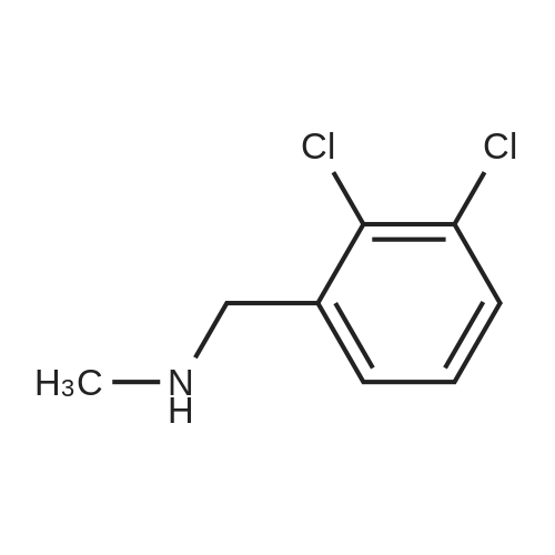 Chemical Structure| 731827-07-9