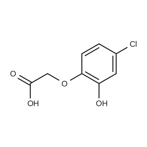 Chemical Structure| 7417-89-2