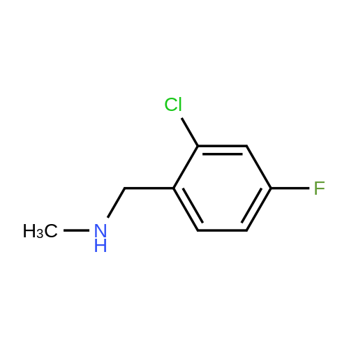 Chemical Structure| 823188-81-4