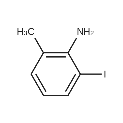 Chemical Structure| 832133-11-6
