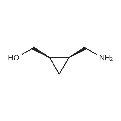 Chemical Structure| 102225-89-8