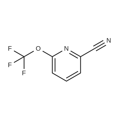 Chemical Structure| 1361696-28-7