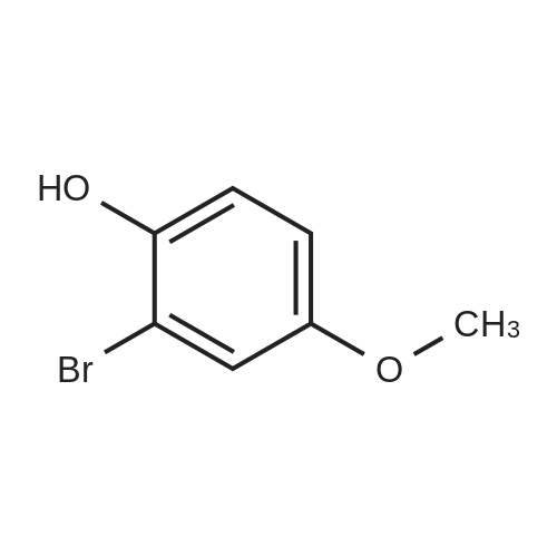 Chemical Structure| 17332-11-5