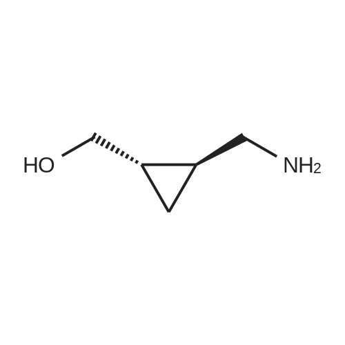 Chemical Structure| 17352-97-5