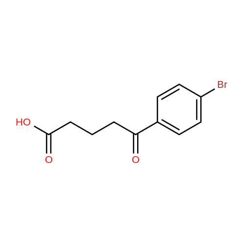 Chemical Structure| 35333-26-7