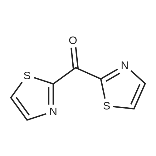Chemical Structure| 55707-55-6