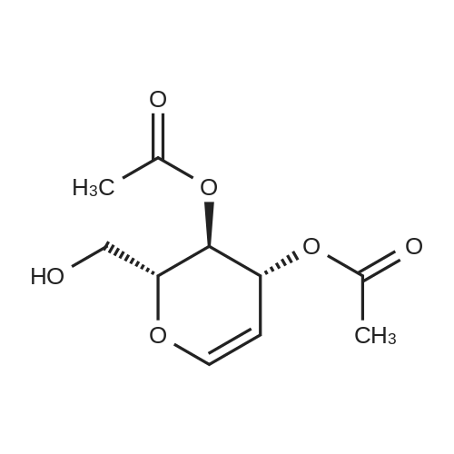 Chemical Structure| 82295-98-5