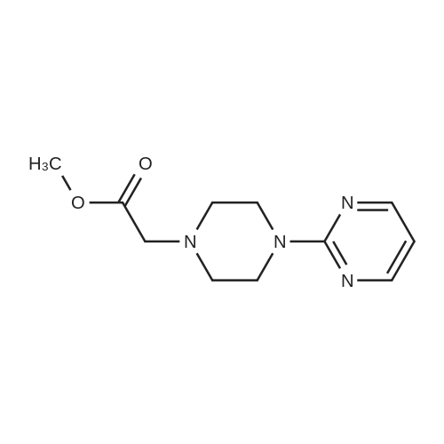 Chemical Structure| 896213-29-9
