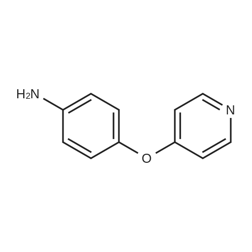 Chemical Structure| 102877-78-1