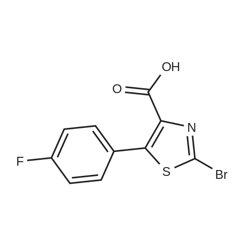 Chemical Structure| 1137129-05-5