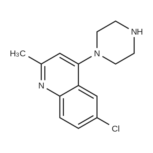Chemical Structure| 1146293-27-7