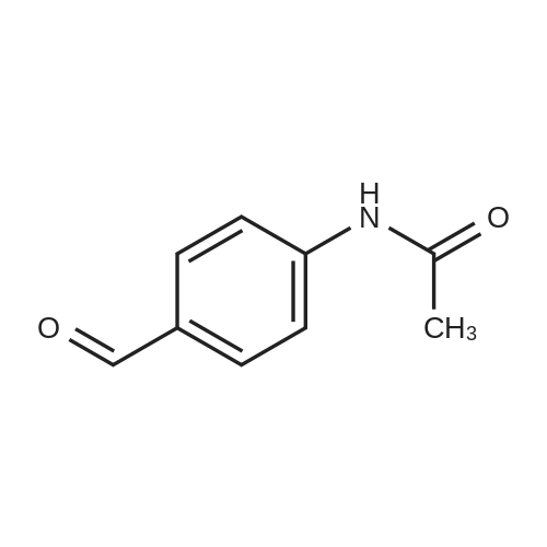 Chemical Structure  122-85-0