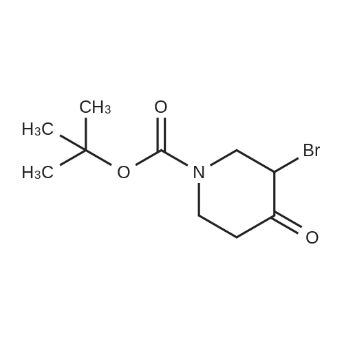 Chemical Structure| 188869-05-8
