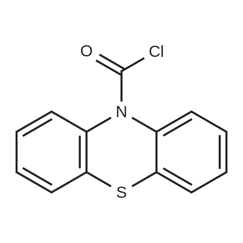 Chemical Structure| 18956-87-1