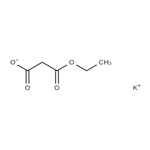 Chemical Structure| 6148-64-7