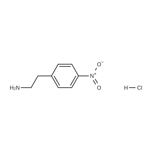 Chemical Structure| 29968-78-3