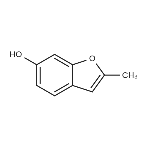 Chemical Structure| 54584-24-6