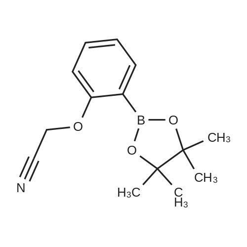 Chemical Structure| 936250-19-0